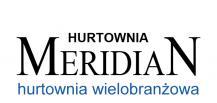 Meridian - hurtownia wielobranżowa